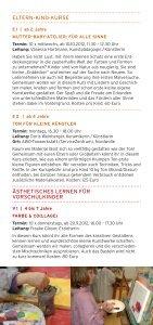 12 - Stadt Delmenhorst - Seite 4