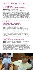 12 - Stadt Delmenhorst - Seite 7