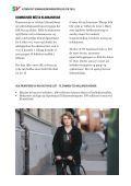 SVs-ALTERNATIVE-KOMMUNEOPPLEGG-SISTE - Page 5