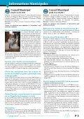 autour 130 - Montgermont - Page 5