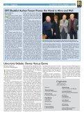 PDF - ALA Midwinter 13 Manual - Page 2