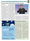 PDF - ALA Midwinter 13 Manual - Page 4