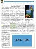PDF - ALA Midwinter 13 Manual - Page 5
