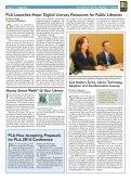 PDF - ALA Midwinter 13 Manual - Page 6