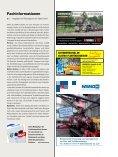 FLURFÖRDERZEUGE BETRIEB LAGER LOGISTIK IMMOBILIEN - Page 7