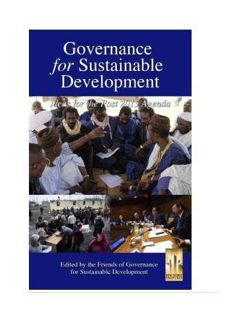 Full-Governance-Book