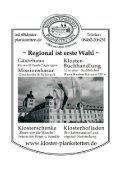 (agro)gentechnik - Landkreis Neumarkt - Seite 4