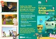 Download - Irish Film Institute