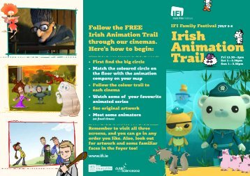 Download - Irish Film Institute