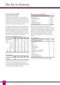 Årsredovisning 2012 - Grästorps kommun - Page 4