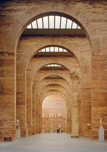 libro extremadura es cultura - Cultura Extremadura