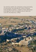 libro extremadura es cultura - Cultura Extremadura - Page 2