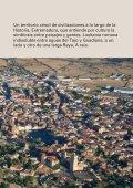 libro extremadura es cultura - Cultura Extremadura - Page 3
