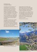 libro extremadura es cultura - Cultura Extremadura - Page 6