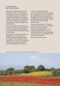 libro extremadura es cultura - Cultura Extremadura - Page 7
