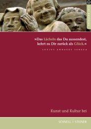 3,99 Euro So funktioniert's - Verlag Schnell und Steiner