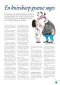 Når tungen stadig slår knuder - Page 5