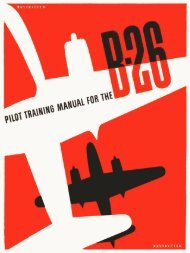 B-26 Pilot Training Manual.pdf