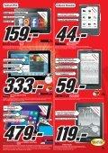 Touchscreen - Urban Media GmbH - Seite 7