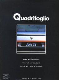 0,5 MB - GTV6 et 156 GTA