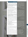 Le choc de la mort - La Chrysalide - Page 2