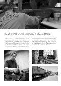 TAK I TIDEN - S:t Eriks - Page 7