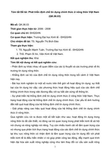 QK.06.03 (vn).pdf