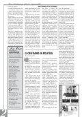 Una cittadinanza attiva e responsabile - Parrocchia-sacrocuore ... - Page 2