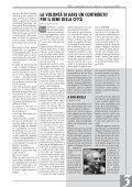 Una cittadinanza attiva e responsabile - Parrocchia-sacrocuore ... - Page 3