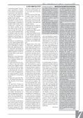 Una cittadinanza attiva e responsabile - Parrocchia-sacrocuore ... - Page 7