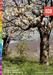 Untitled - Cultura Extremadura