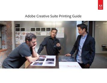 CS6_PrintGuide