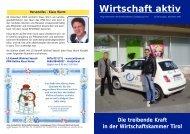 WIAK-Dezember 2008.qxp - rfw-tirol.com