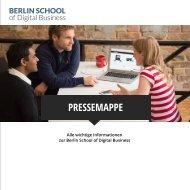 pressemappe-0715.pdf