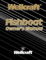 Download PDF brochure - Sale and purchase of sailing and motor ...