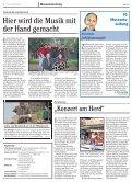 Die Museumszeitung - Kreismuseum Syke - Page 2
