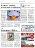Die Museumszeitung - Kreismuseum Syke - Seite 3