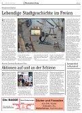 Die Museumszeitung - Kreismuseum Syke - Seite 4