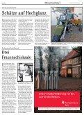 Die Museumszeitung - Kreismuseum Syke - Page 5