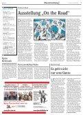 Die Museumszeitung - Kreismuseum Syke - Seite 7
