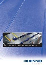 6 4 1 - Hennig GmbH