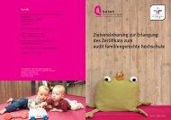 Programmheft 24-25November - Gsb.hmtm-hannover.de