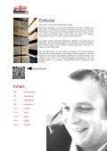 IhrHolz! - Grosshandel - HolzLand Becker - Seite 3