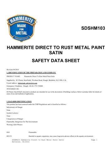 Sdscr711 Cuprinol Ultimate Garden Wood Protector Safety