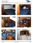 Jongert Trewes 44 295.000 € EU IVA pagado - Dolphin Yachts - Page 4