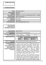 Monciardini\ Massimo - Ospedale di Circolo e Fondazione Macchi