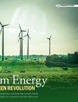 BioTherm Energy - Denham Capital - Page 3