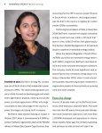 BioTherm Energy - Denham Capital - Page 4