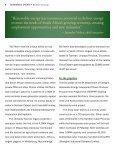 BioTherm Energy - Denham Capital - Page 6