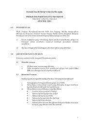 Panduan Pendaftaran PPU - Program Persediaan Universiti SMK ...